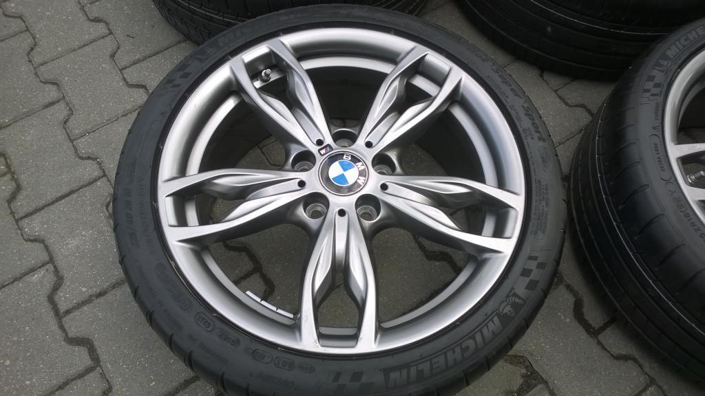 wheels tyres p style surrey gumtree guildford bmw rims wheel genuine in