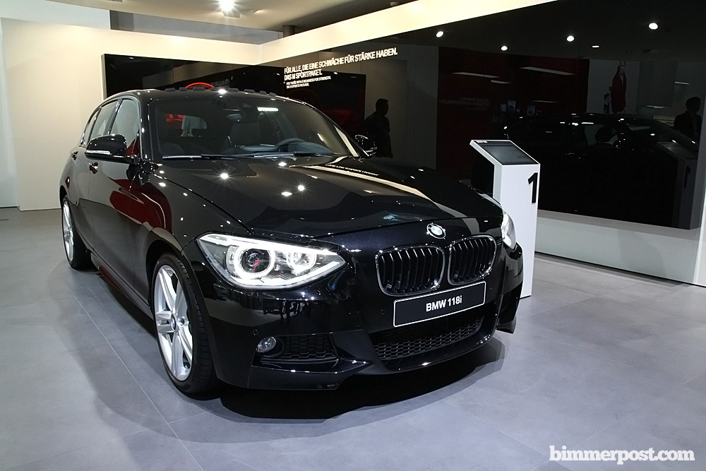 bmw 120d pack m de franckyyy. Black Bedroom Furniture Sets. Home Design Ideas