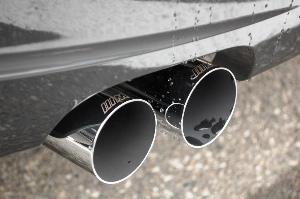 salesafter system product performance shop bmw the info online m php exhaust vergleich schalldaempfer