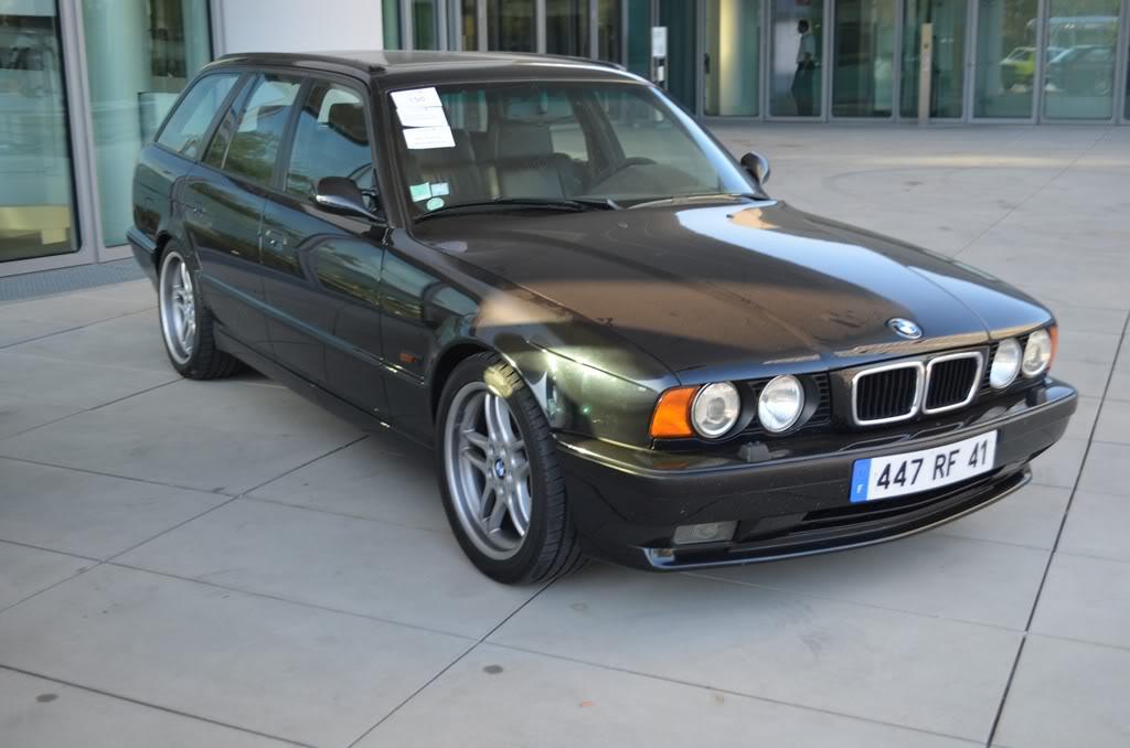 Name:  e34 M5 bonhams auction  DSC_0709.jpg Views: 2337 Size:  76.4 KB