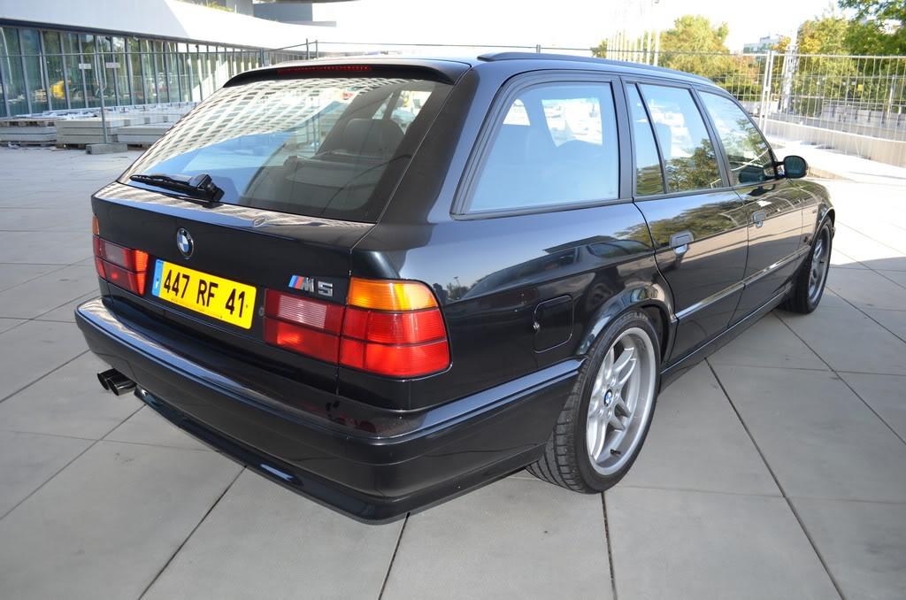 Name:  e34 M5 bonhams auction  DSC_0086.jpg Views: 2297 Size:  120.5 KB
