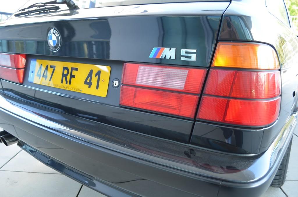 Name:  e34 M5 bonhams auction  DSC_0716.jpg Views: 2289 Size:  104.8 KB