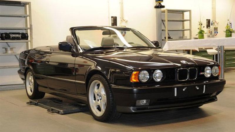 Name:  e34m5 cabrio  c00-1256843174.jpg Views: 2301 Size:  73.9 KB