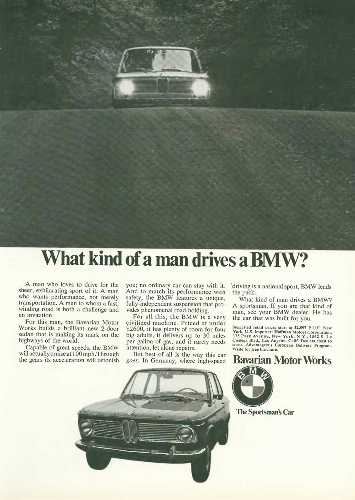 Name:  ad1968New_Yorker_Magazine_1968-03-16_0074 (1).jpg Views: 9712 Size:  196.1 KB