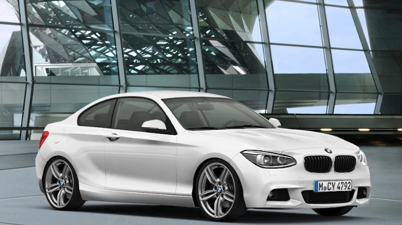 Name:  coupe3door-1.jpg Views: 118761 Size:  233.8 KB