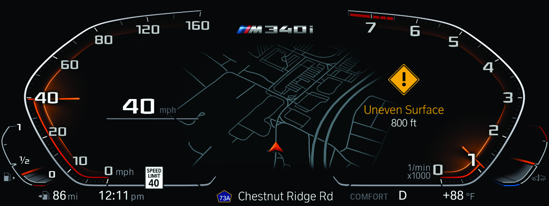 Name:  BMW_Uneven_Road_Surface_warning.jpeg Views: 5467 Size:  1.19 MB
