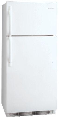 Name:  fridge.jpg Views: 227 Size:  8.3 KB