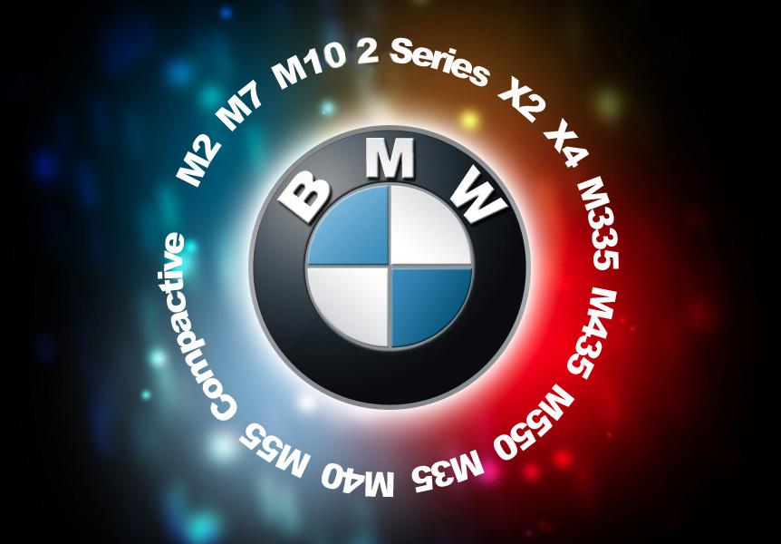 Name:  bmwtrademarks.jpg Views: 26675 Size:  142.3 KB