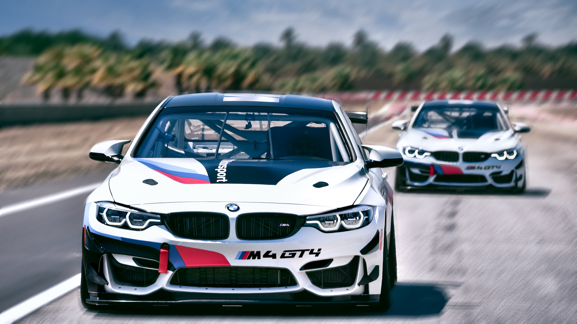 Name:  BMW_M4_GT4_Experience_Performance Center_West_4.jpg Views: 5430 Size:  1.26 MB