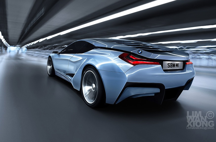 Name:  BMW_M1_Concept_by_AmericanCure.jpg Views: 22809 Size:  121.8 KB