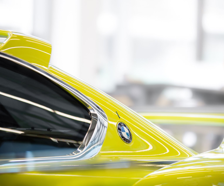 Name:  BMW_CSL_Hommage.jpg Views: 49960 Size:  145.8 KB