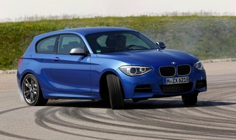 Name:  bmw-m135i.jpg