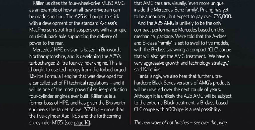 Name:  Mercedes_A_Class_AMG_3.jpg Views: 1197 Size:  134.4 KB