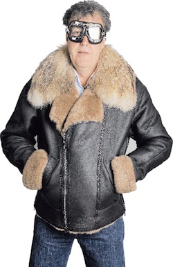 Name:  Clarkson+49.jpg Views: 39570 Size:  35.1 KB