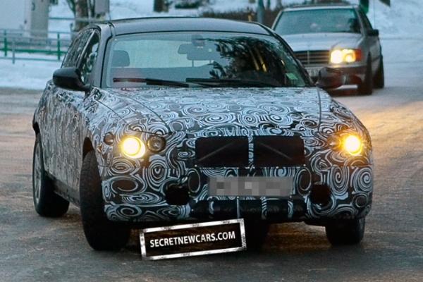 Name:  BMW-1-series-001_09121013442.jpg Views: 4148 Size:  210.6 KB