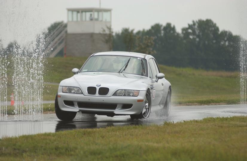 Name:  P0006957_20_Years_of_BMW_Performance_Center_Driver_Training_and_Experiences_Spartnaburg_SC_circa.jpg Views: 1936 Size:  53.0 KB