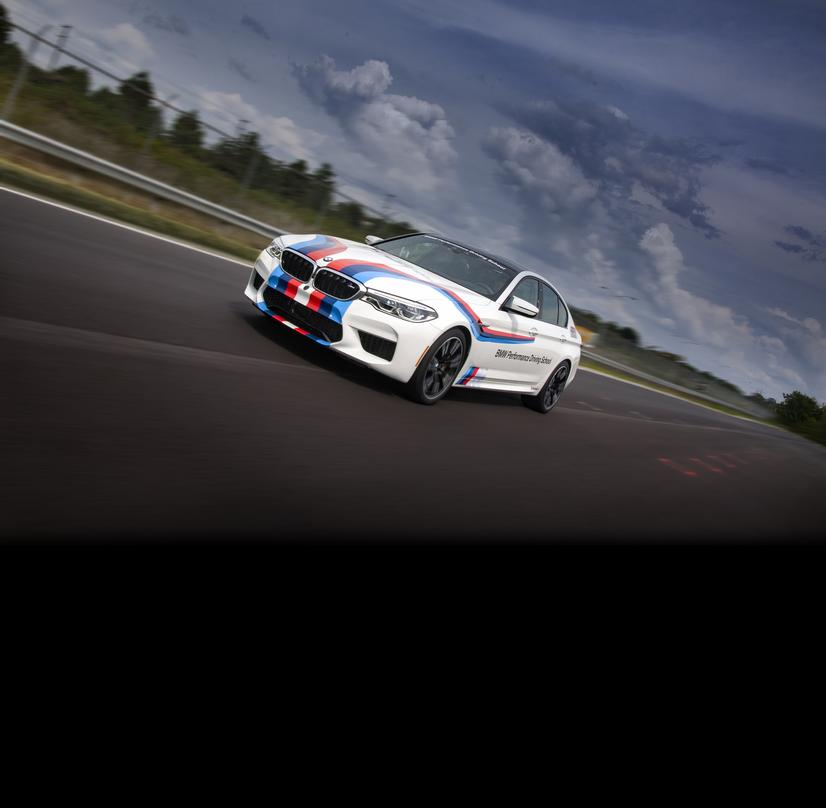 Name:  20_Years_of_BMW_Performance_Center_Driver_Training_and_Experiences_Spartanburg_SC_(10)__mid.jpg Views: 1915 Size:  41.3 KB