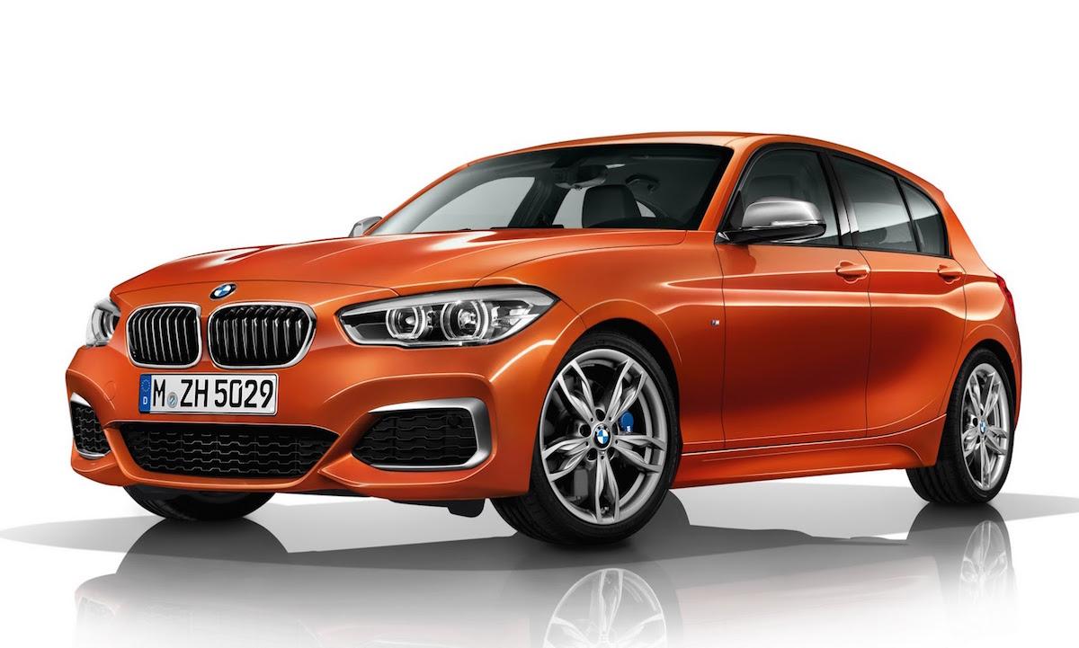 Name:  2015-BMW-M135i-1.jpg Views: 19458 Size:  145.3 KB