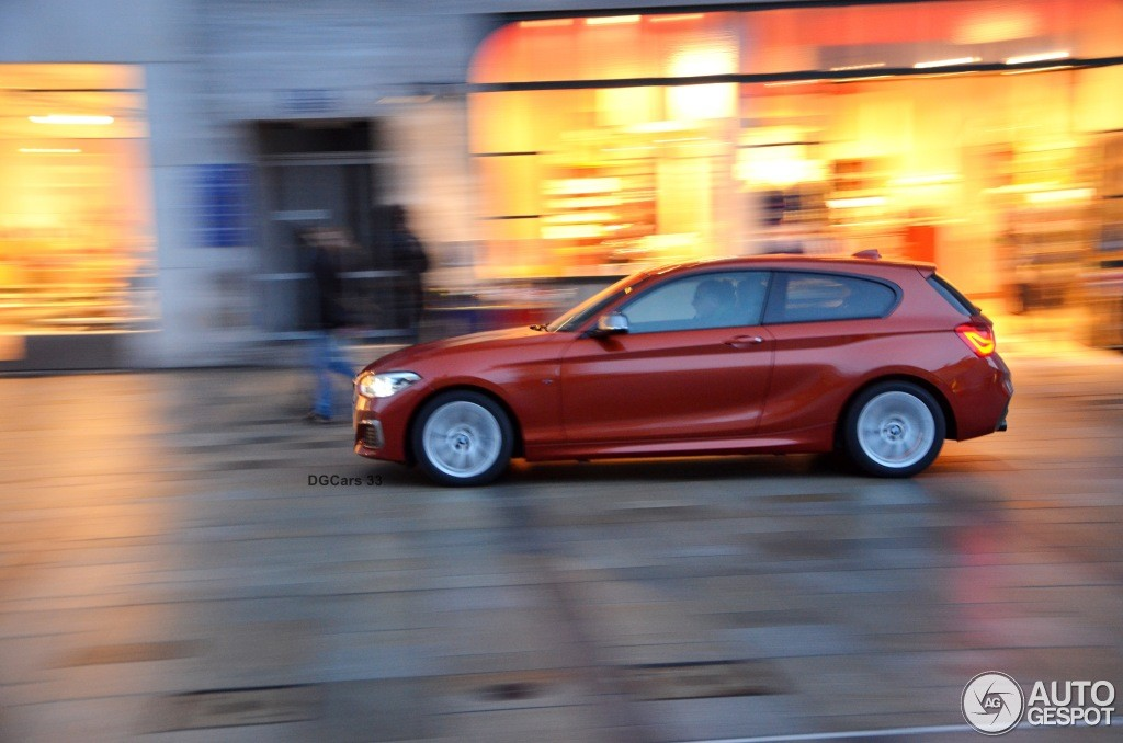 Name:  2015-BMW-M135i-8.jpg Views: 17485 Size:  132.0 KB