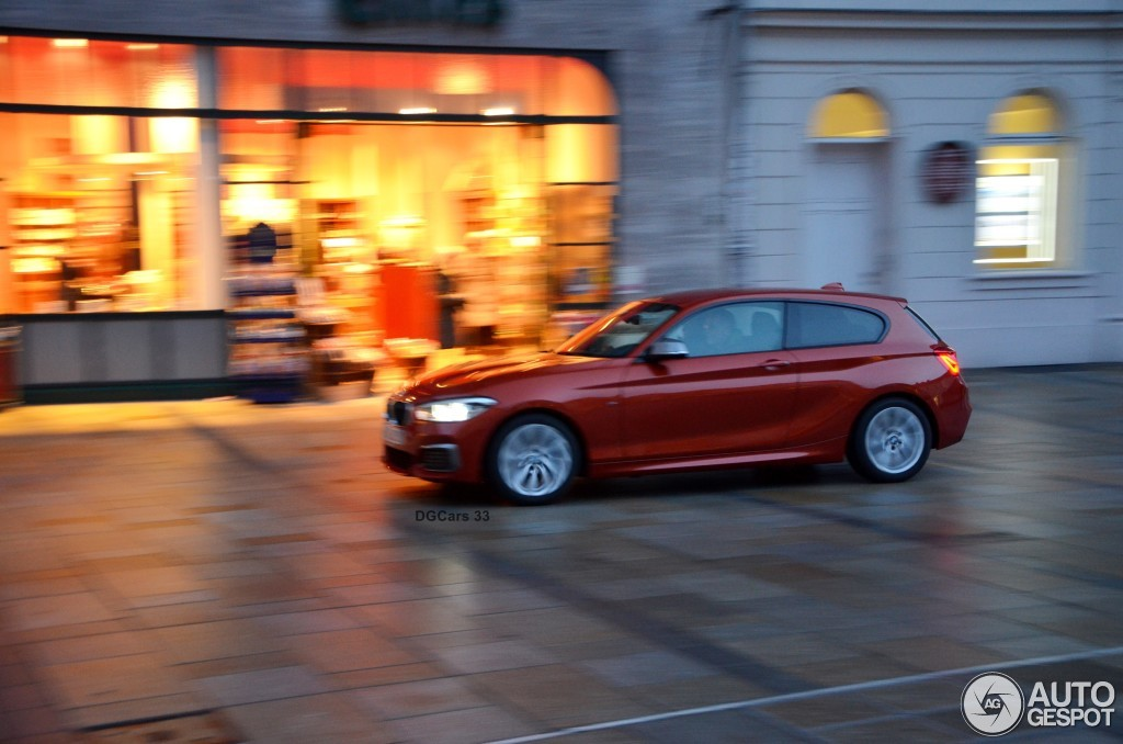 Name:  2015-BMW-M135i-9.jpg Views: 16967 Size:  130.1 KB