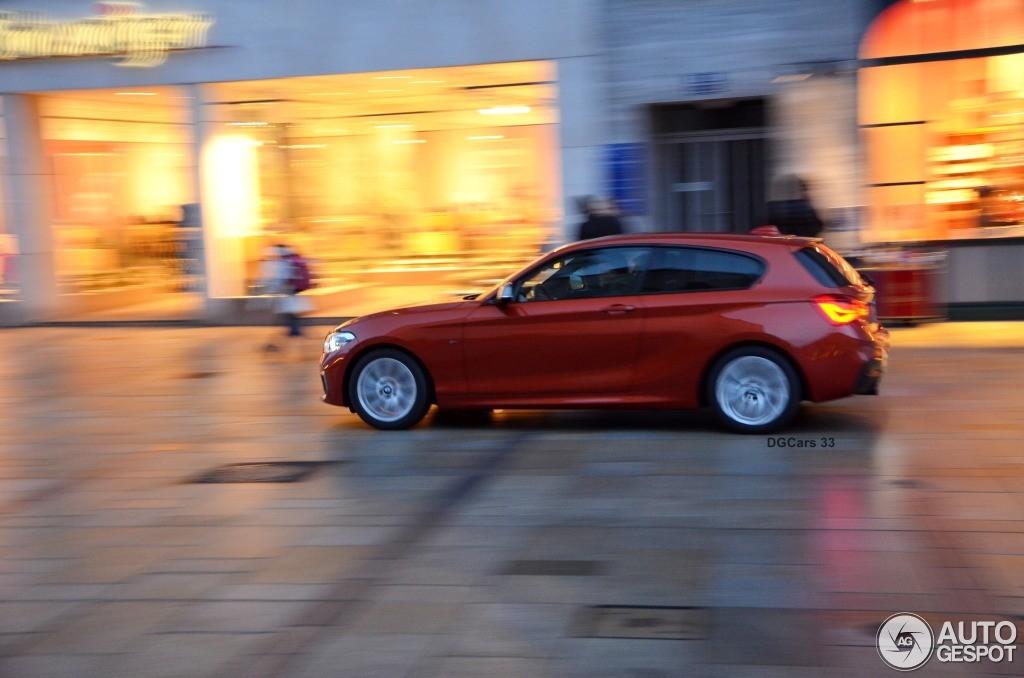 Name:  2015-BMW-M135i-10.jpg Views: 16863 Size:  125.8 KB