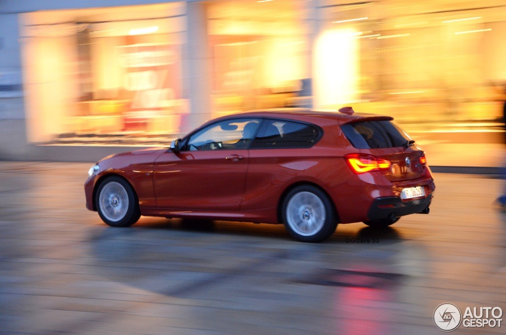 Name:  2015-BMW-M135i-11.jpg Views: 17470 Size:  124.3 KB