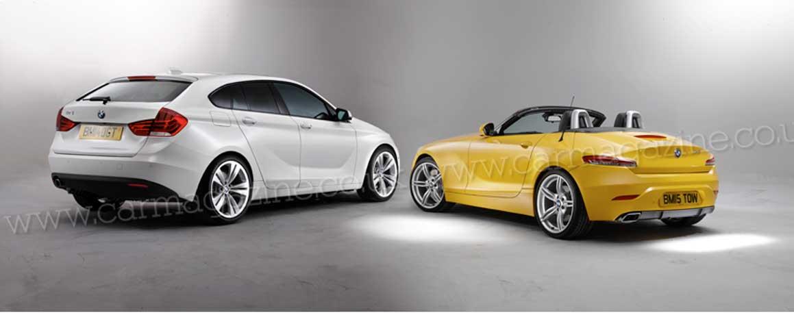 Name:  BMWZ2andBMW1GT_3.jpg Views: 3209 Size:  32.8 KB