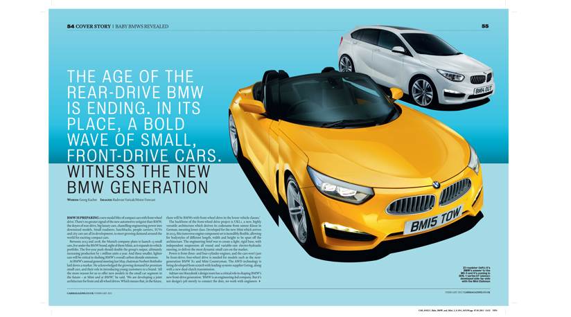 Name:  BMWZ2andBMW1GT_4.jpg Views: 1776 Size:  221.6 KB