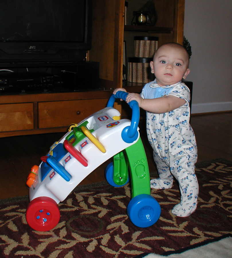 Name:  Max 5 months 1 small.jpg Views: 2081 Size:  594.8 KB