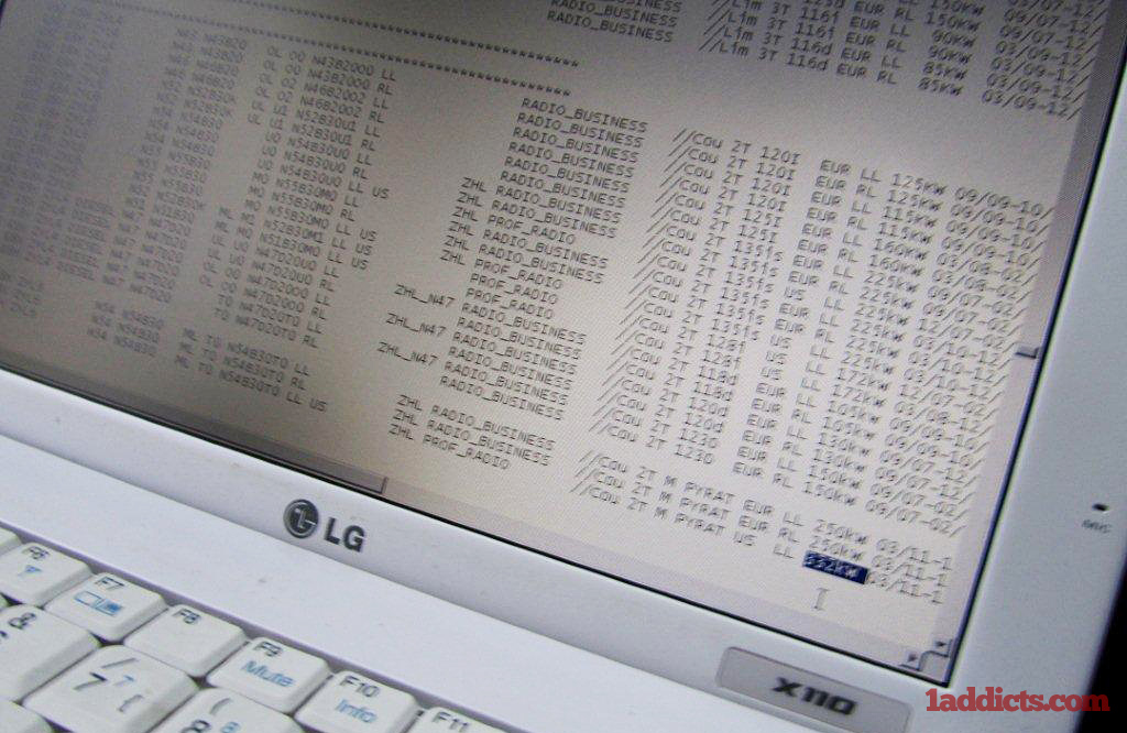 Name:  1M_BMW_engine_specs1.jpg Views: 954 Size:  286.4 KB