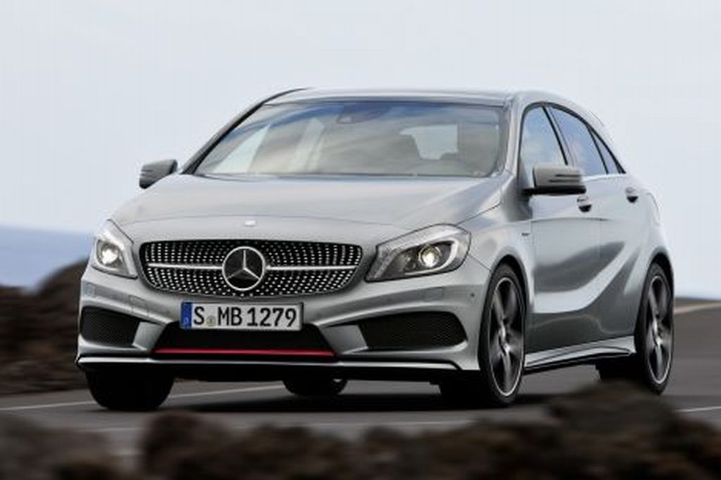 Name:  Mercedes_A_Class_AMG_a.jpg Views: 1560 Size:  59.5 KB