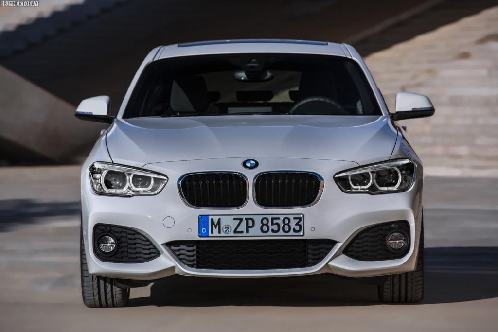 Name:  BMW-1er-2015-Facelift-F20-LCI-M-Sport-Paket-04-1024x683.jpg Views: 5887 Size:  100.2 KB