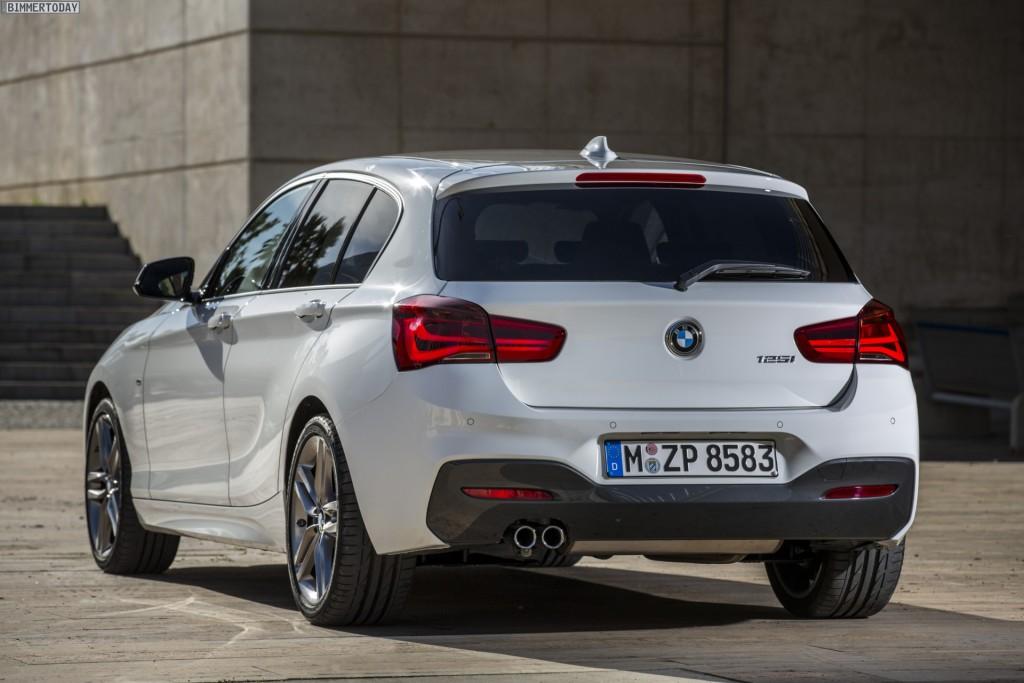 Name:  BMW-1er-2015-Facelift-F20-LCI-M-Sport-Paket-05-1024x683.jpg Views: 8121 Size:  118.4 KB