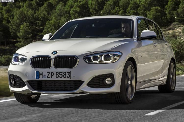 Name:  BMW-1er-Facelift-2015-F20-LCI-M-Sport-Paket-01-750x500.jpg Views: 15505 Size:  97.4 KB