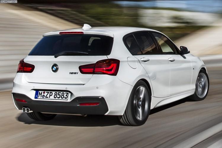 Name:  BMW-1er-Facelift-2015-F20-LCI-M-Sport-Paket-03-750x501.jpg Views: 11464 Size:  73.4 KB