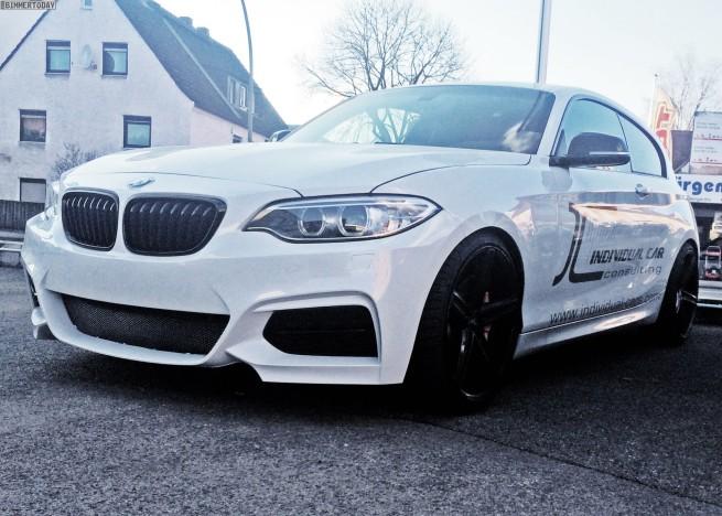 Name:  M135i to M235i front facia    BMW-1er-F20-F21-Front-Umbau-2er-F22-Design-Tuning-Individual-Car-C.jpg Views: 11521 Size:  95.3 KB