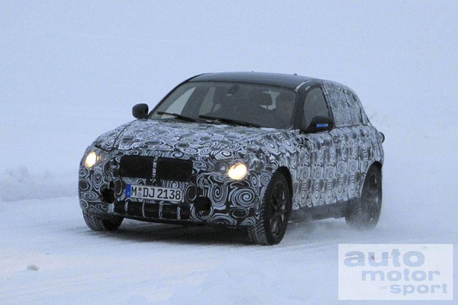 Name:  Erlk-nig-BMW-X1-r900x600-C-7cc4b8d5-301316.jpg Views: 8397 Size:  71.1 KB