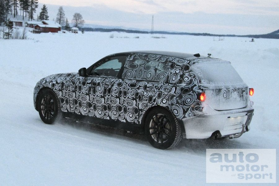 Name:  Erlk-nig-BMW-X1-r900x600-C-2938ba3e-301319.jpg Views: 6462 Size:  95.0 KB