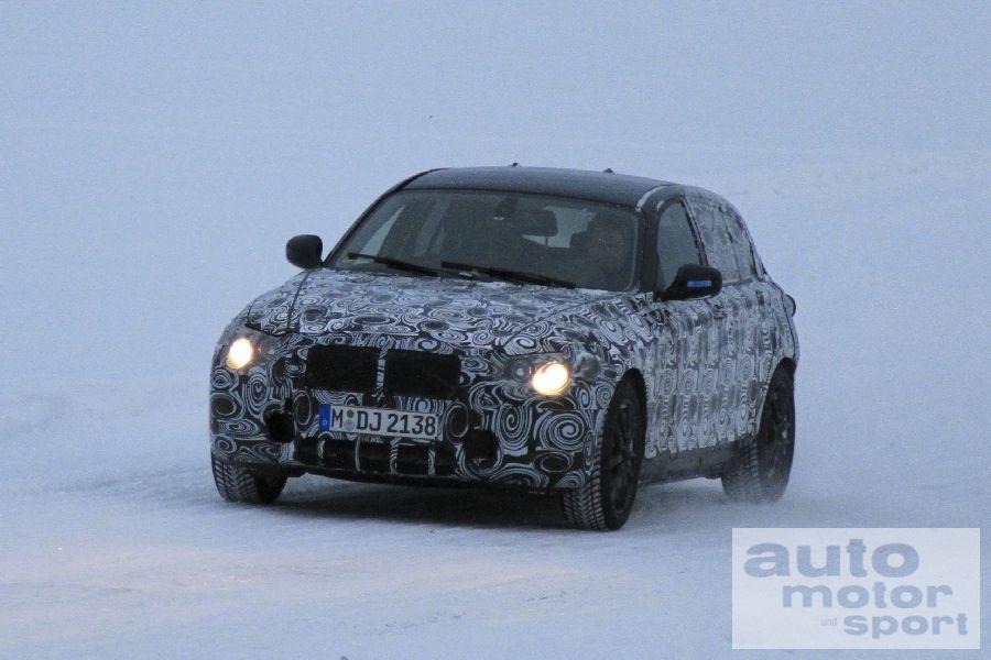 Name:  Erlk-nig-BMW-X1-r900x600-C-26837f10-301315.jpg Views: 6100 Size:  67.3 KB