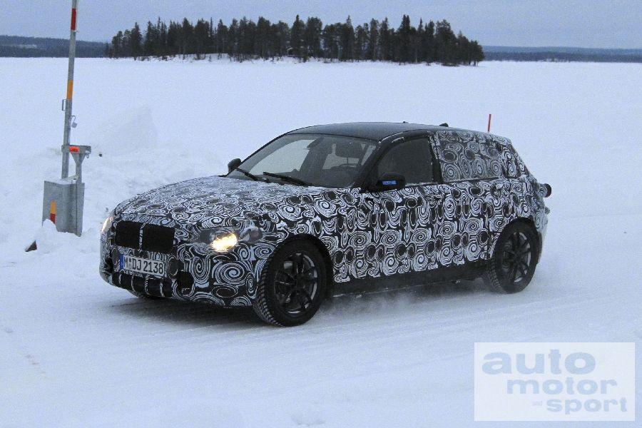 Name:  Erlk-nig-BMW-X1-r900x600-C-f7cf1f28-301317.jpg Views: 6256 Size:  92.0 KB