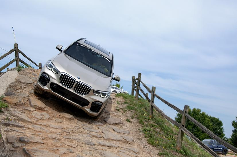Name:  20_Years_of_BMW_Performance_Center_Driver_Training_and_Experiences_Spartanburg_SC_(12)__mid.jpg Views: 1893 Size:  67.8 KB