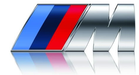 Name:  bmw_m_logo_f01a.jpg Views: 35569 Size:  27.9 KB