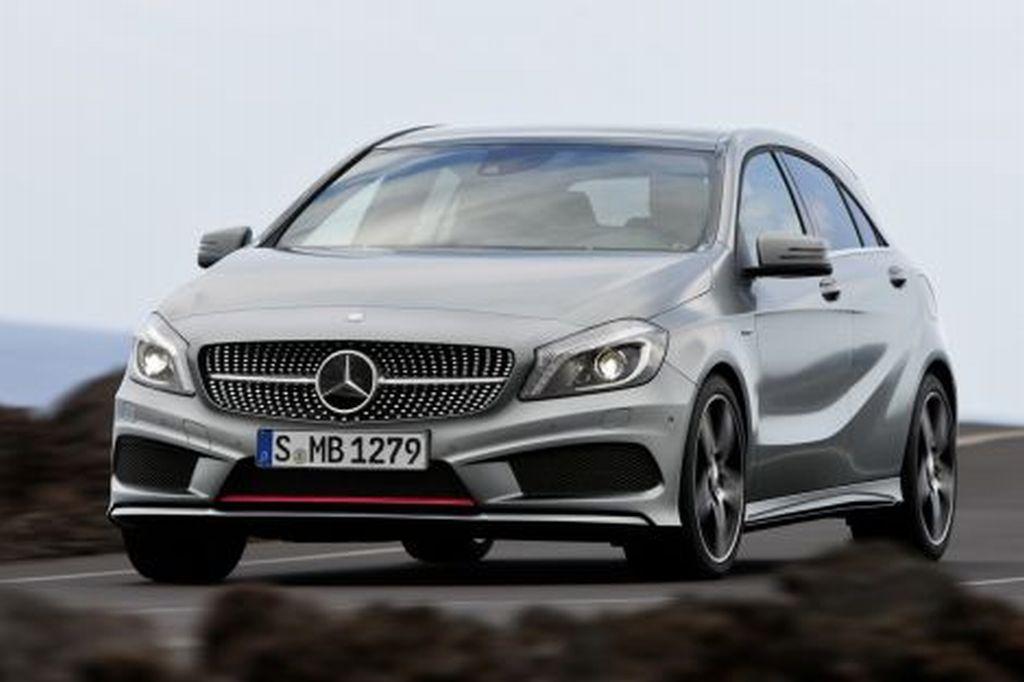 Name:  Mercedes_A_Class_AMG_a.jpg Views: 1665 Size:  59.5 KB