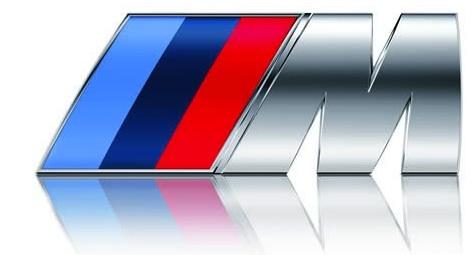 Name:  bmw_m_logo_f01a.jpg Views: 35900 Size:  27.9 KB