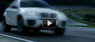 Name:  Screen Shot 2012-01-11 at 8.48.19 PM.jpg Views: 32646 Size:  43.2 KB