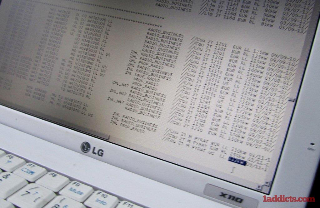 Name:  1M_BMW_engine_specs1.jpg Views: 946 Size:  286.4 KB