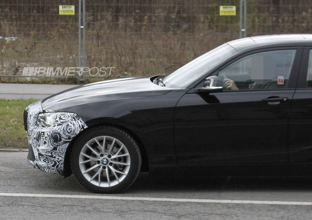 Name:  BMW+1er+facelift+04-2256093340-O.jpg Views: 105547 Size:  271.6 KB