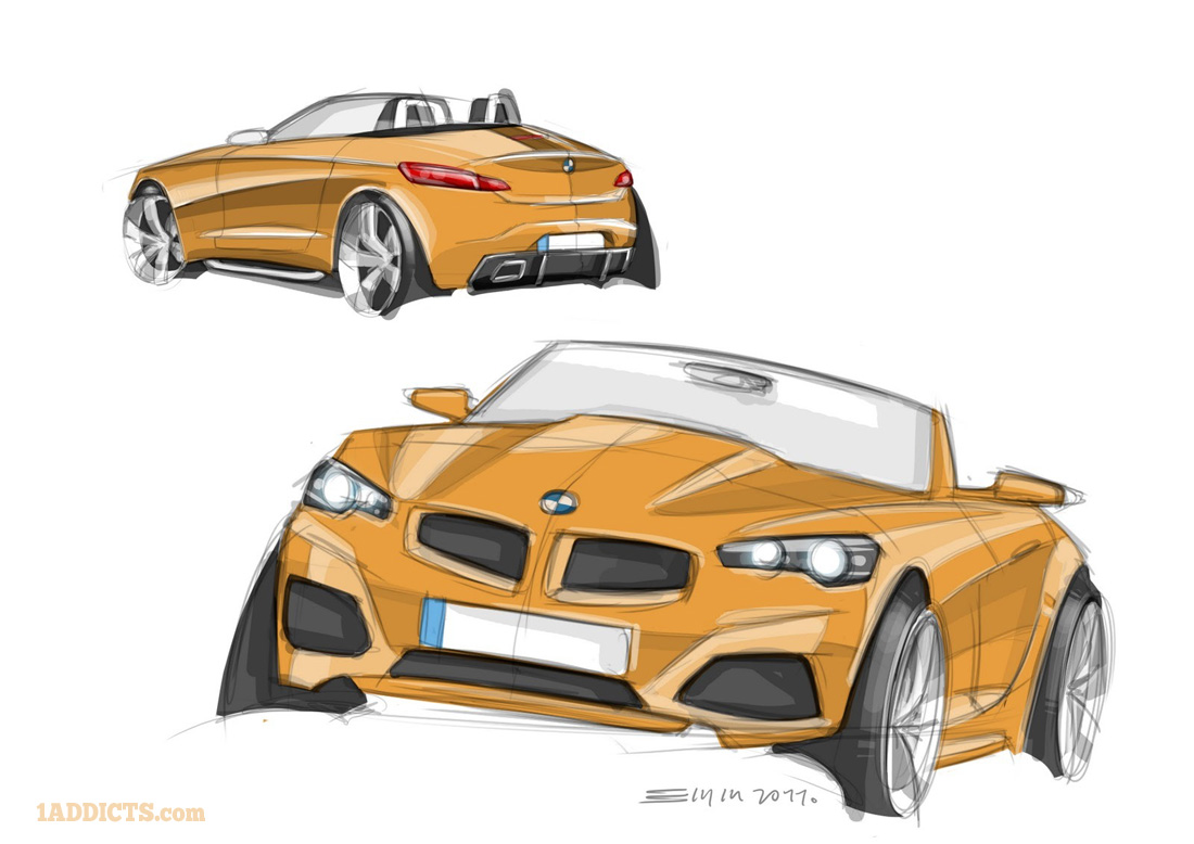Name:  z2_sketch_1100.jpg