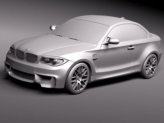Name:  bmw_1_m_2011_93.jpg