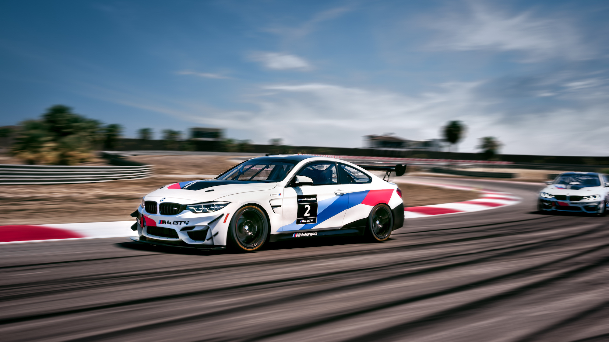 Name:  BMW_M4_GT4_Experience_Performance_Center_West_1.jpg Views: 5427 Size:  1,011.3 KB